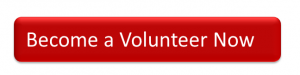 Become-a-Volunteer-Now-2014-04-15