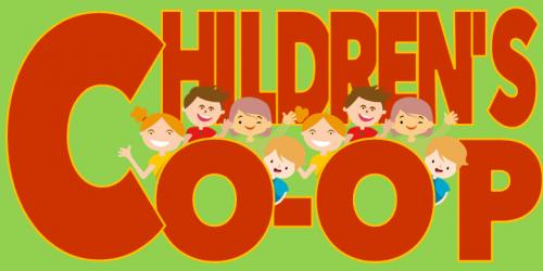 Children - Co-op